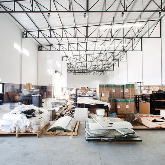 Warehouses Nicola Nell-6200.jpg