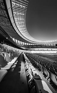 Cape Town CIty Stadium-4331.jpg