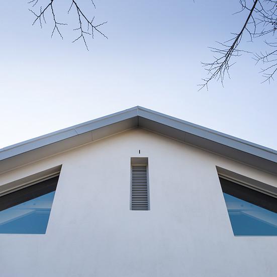 J S Architects-5246.jpg