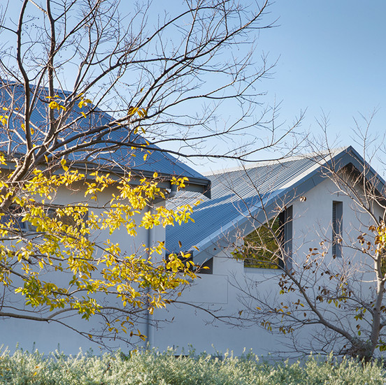 J S Architects-5260web.jpg