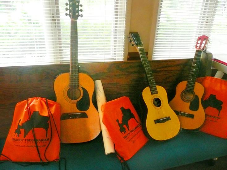guitars_resting.jpg