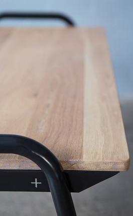 KPA coffee Table-9307.jpg