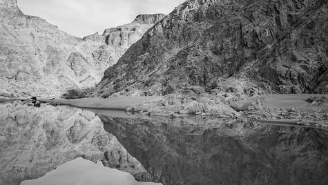 Fishriver Canyon-3221web.jpg