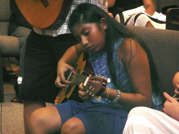 girl_guitar_1_edited_edited.jpg