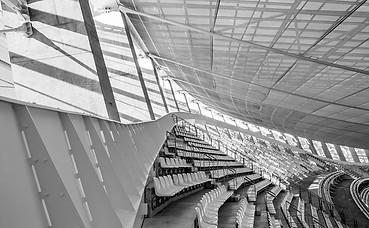 Cape Town Stadium-4263.jpg