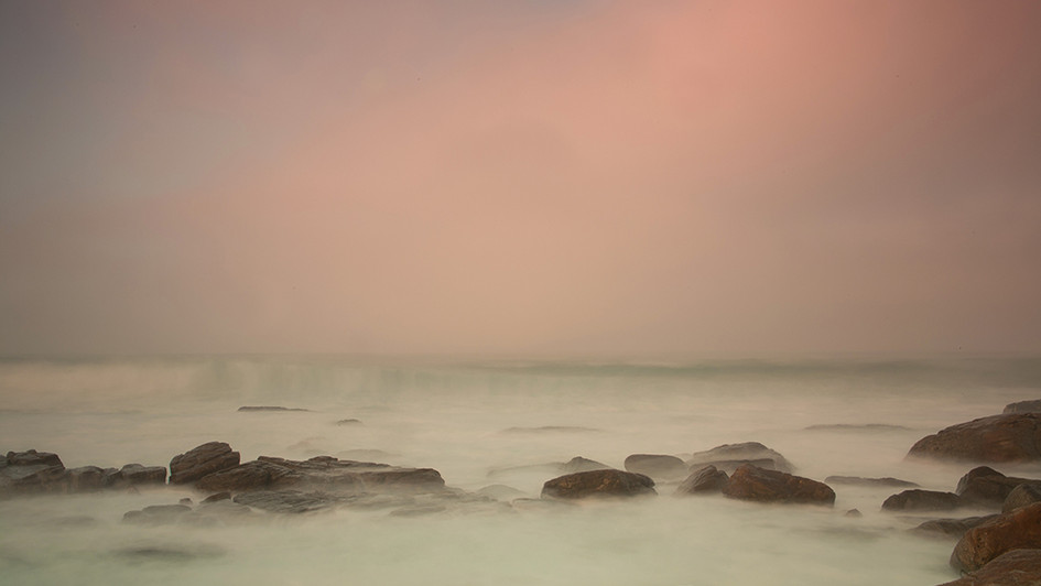 Mistycliffs-9797web.jpg