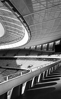 Cape Town CIty Stadium-4192.jpg