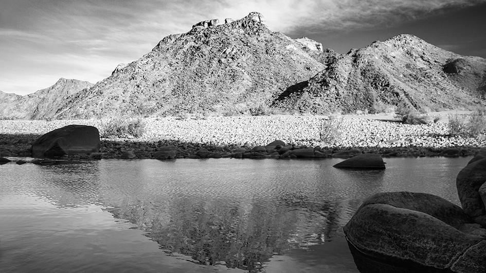 Fishriver Canyon-0283web.jpg