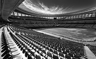 Cape Town CIty Stadium-4351.jpg