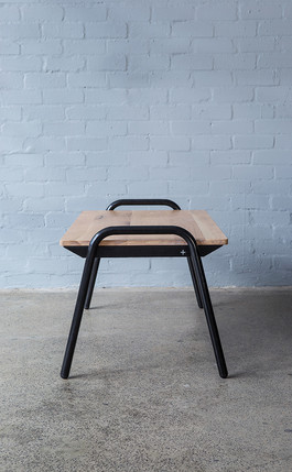 KPA coffee Table-9304.jpg