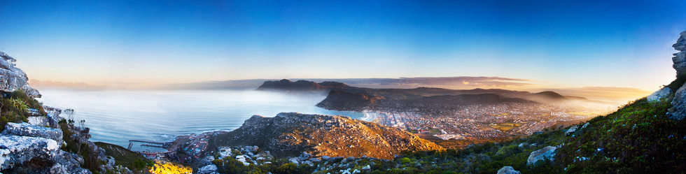 Cape Point from mountain.web.jpg