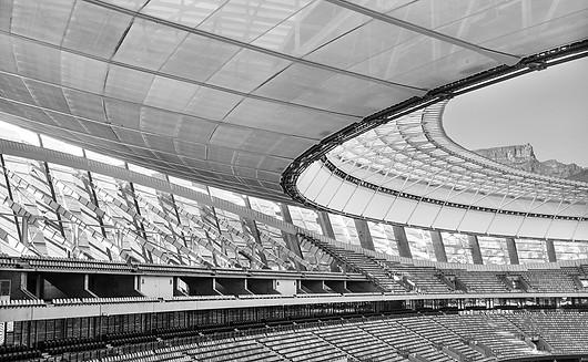 Cape Town CIty Stadium-4260.jpg