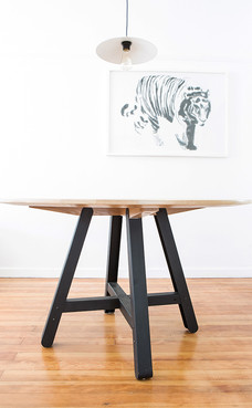 New Table-2706web.jpg