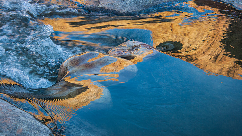 Fishriver Canyon-3168web.jpg