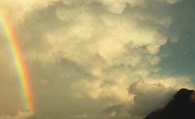 rainbow over Simonstown copy.jpg