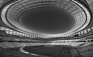 Cape Town CIty Stadium-4309.jpg