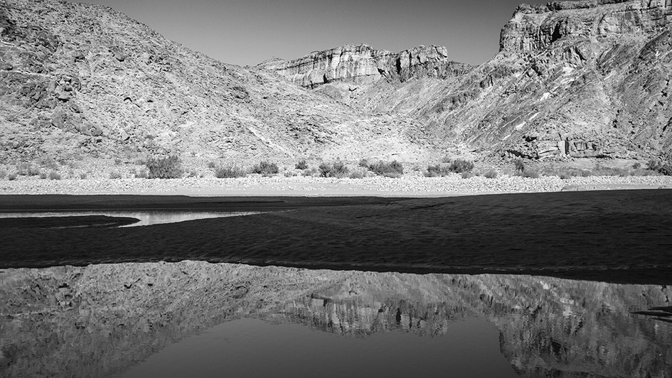 Fishriver Canyon-8156web.jpg