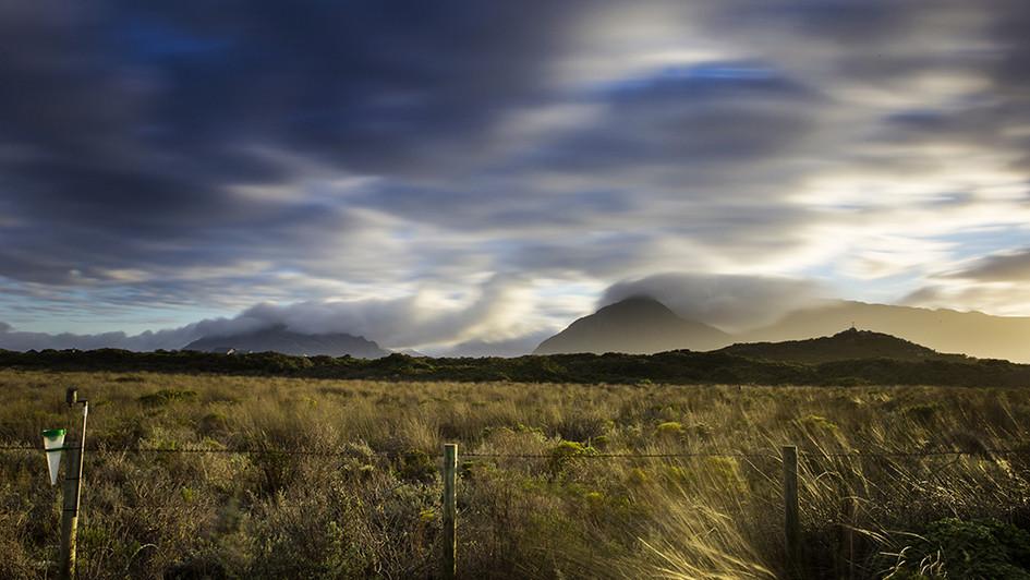 Kommetjie landscapes-5596.jpg