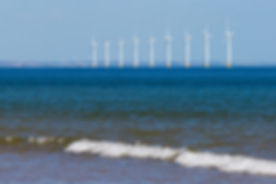 offshore-wind-turbines-1498583225w9e.jpg