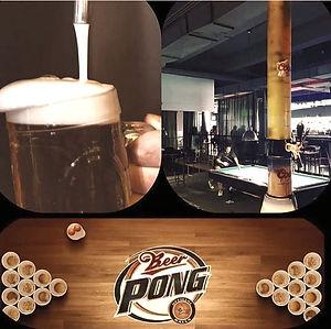 beer%20pong_edited.jpg