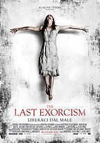 The Last Exorcism - Liberaci Dal Male - M2 Pictures
