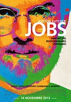 JOBS - M2 Pictures