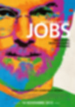JOBS. Dal 14 Novembre al cinema - M2 Pictures