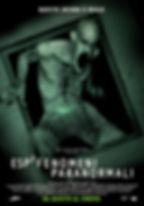 ESP2 - Fenomeni Paranormali - M2 Pictures