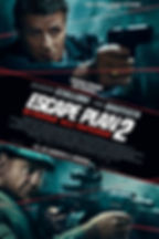 Escape Plan 2_poster ita.jpg