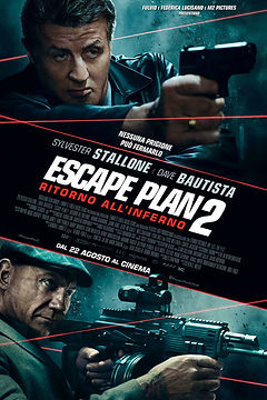 Escape Plan 2_poster ita.jpg