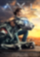 AXL_poster ita def.jpg