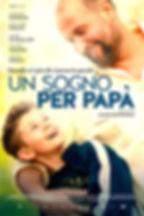 UnSognoPerPapà_PosterIta.jpg