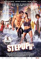 Step Up All In - M2 Pictures