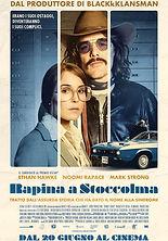 RapinaAstoccolma_PosterIta.jpg