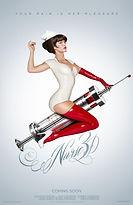 Nurse 3D - M2 Pictures