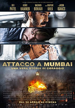 Attacco a Mumbai_Poster.jpg