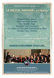 2018-dec_Neuilly_Haendel_Messie