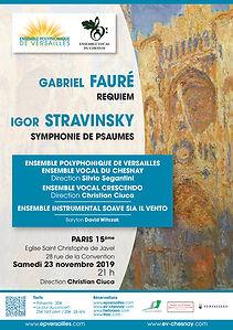 2019-nov_paris_Stravinsky_Faure.jpg