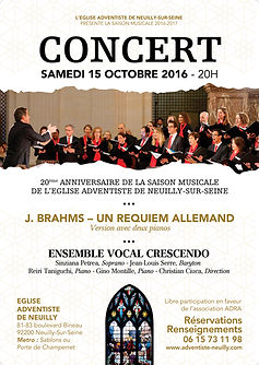 2016-oct_Neuilly_Brahms