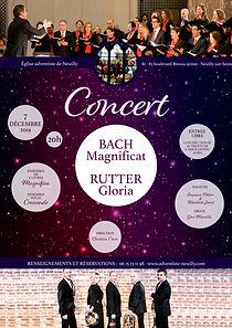 Concert Bach Rutter 7 dec 19.jpg