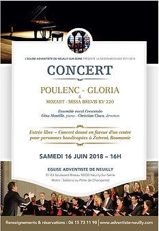 2018-juin_Neuilly_Poulenc_Mozart.JPG