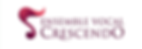 logo rouge evc .png