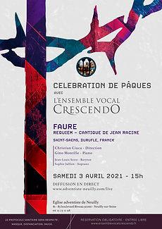 Crescendo chante Pâques - 3 avril 15h.jp