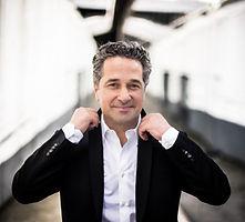 Christian Ciuca chef d'orchestre et chef de choeur choeur