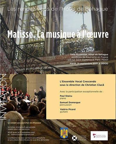 Concert Crescendo Ambassade de Roumanie.jpg