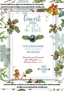 Concert 19 déc 2020.jpg