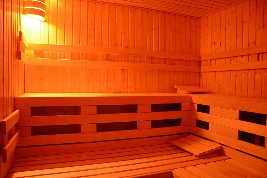 sauna_cernymost_finska sauna.jpg