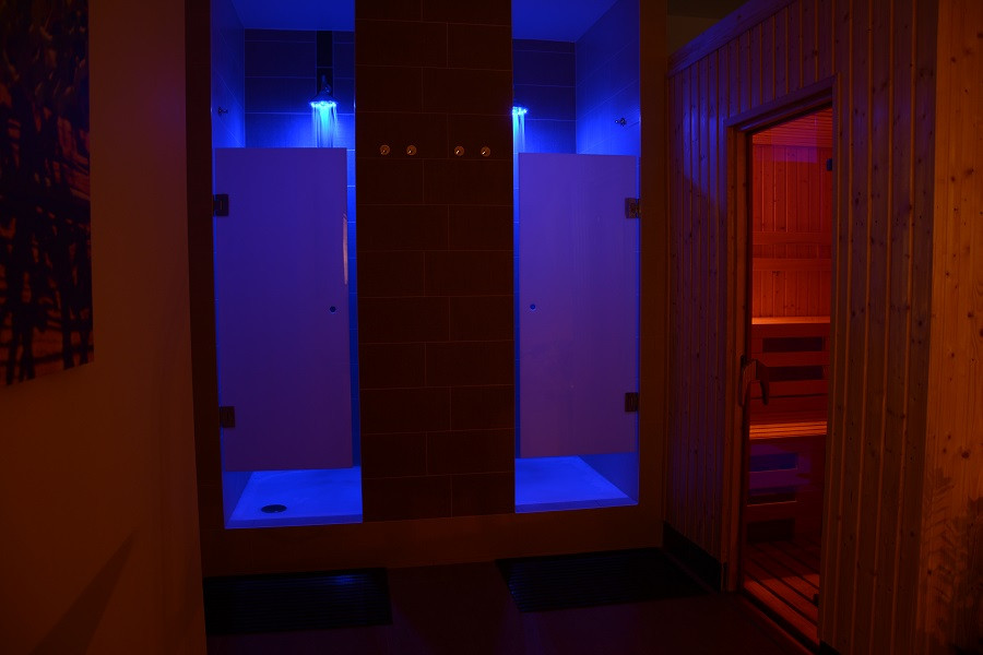 sauna_cerny_Most_4.jpg