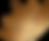 sauna_cerny-most.png