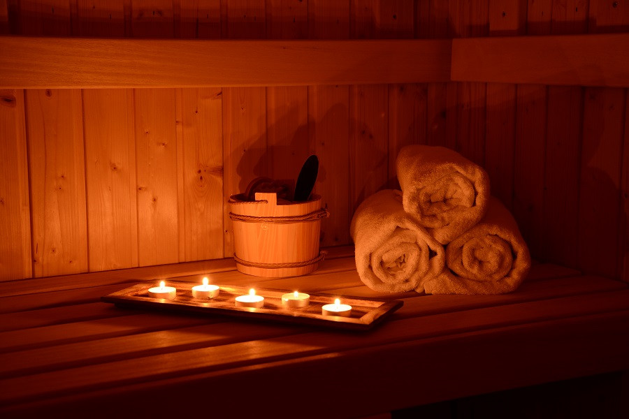 finska sauna_cernymost_3182.jpg